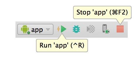 android-studio-2-instant-run-1
