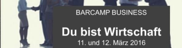 barcamp-business
