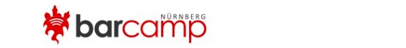 barcamp-nürnberg