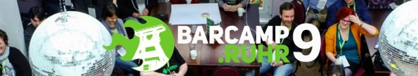 barcamp-ruhr