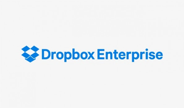 Dropbox Enterprise – das neueste Business-Produkt des Cloud-Anbieters. (Grafik: Dropbox)