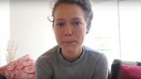 Selbstinszenierung bis zum Burnout: Instagramerin Essena will keine Social-Media-Ikone mehr sein
