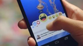 Mit Viralhits zur Millionen-Reichweite: Ein Blick hinter die Kulissen eines Erfolgs-Startups