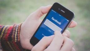 Studie: Darum verbreiten sich Fehlinformationen bei Facebook und Co. wie ein Lauffeuer