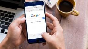 Diese 4 Elemente machen laut Google die Suche der Zukunft aus
