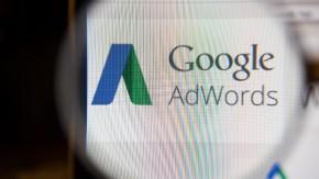 Änderung bei AdWords: Google entfernt Anzeigen aus der rechten Spalte