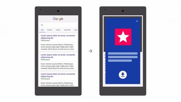 google-mobile-friendly-interstitial-mobilegeddon