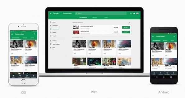 google-plus-communities-neu