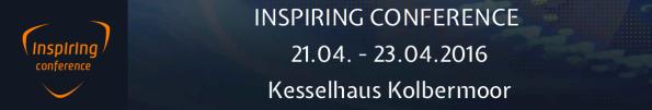 inspiringconference