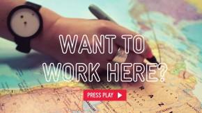 Karriereseiten in geil: Diese 10 Beispiele machen richtig Bock aufs Bewerben