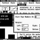 microsoft windows 1 0 11