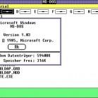 microsoft windows 1 0 17