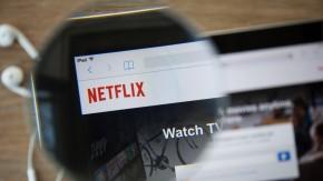 Netflix: Mit diesen Tools arbeiten die Entwickler bei dem Streaming-Giganten