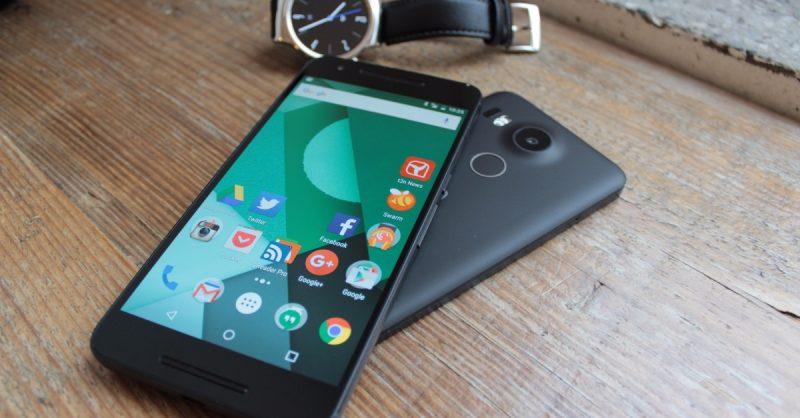 Nexus 6p test 8766 800x418