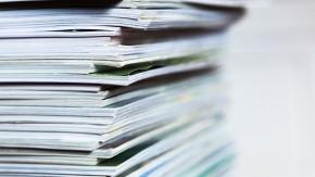 "SEO-Gold: Google veröffentlicht 160 Seiten ""Search Quality Rating Guidelines"""