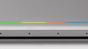 Pixel-Phone: Warum Google ein eigenes Smartphone bauen sollte [Analyse]