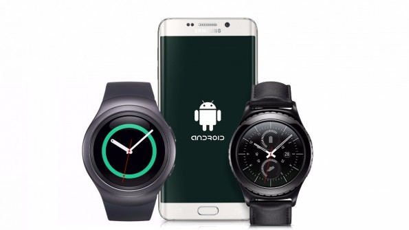 samsung-gear-s2-tizen-smartwatch