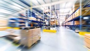 Praxistipps für Online-Händler: Logistik optimieren und Retourenquoten senken