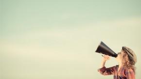 Onlinewerbung: 5 Faktoren, die über den Erfolg personalisierter Werbung entscheiden