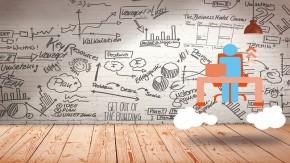 Auf diese Startups solltet ihr einen Blick werfen: Hannoveraner Gründerwettbewerb prämiert Sieger