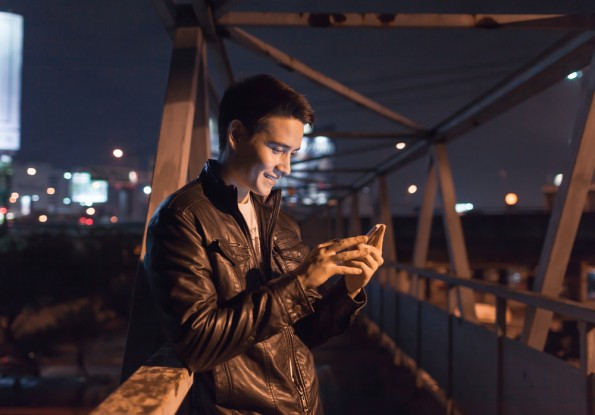 Alles durch und durch digital! Was die Tech-Branche bis 2020 erwartet. (Bild: Shutterstock-KieferPix)