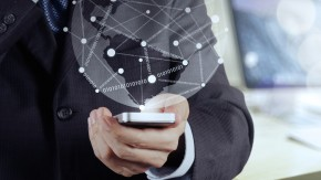 Neue Form des Online-Trackings zeigt, wie skrupellos Marketer inzwischen nach Nutzerdaten fischen
