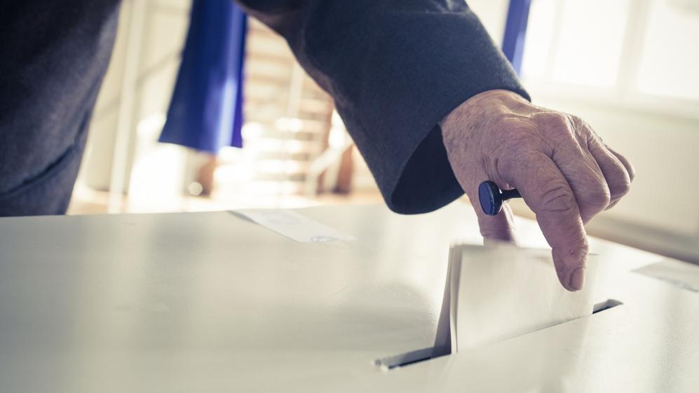 Berlin poll chaos: Voting digitally is just not as straightforward as many assume thumbnail