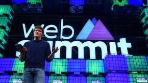 Abzocke auf dem Web Summit? Was deutsche Startups zu den Vorwürfen sagen