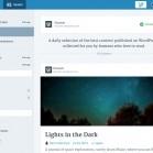 wordpress-com-neu-calypso-discover-reader