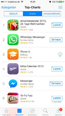 224_Top-Apps-iOS