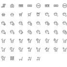 3054269-slide-s-6-350-material-design-icons-you-can-download-for-free