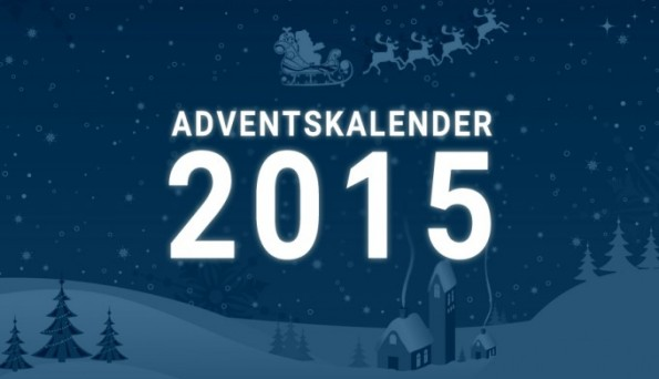 Adventskalender_Techniksurfer