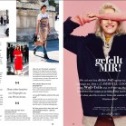Edited-Kundenmagazine-Magazine-Print-E-Commerce- 2015-12-22 um 14.20.42
