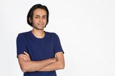 Gründer und CEO Naren Shaam. (Foto: GoEuro)