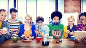 Open-Source-Slack-Alternativen: 10 Team-Messenger, die einen Blick wert sind