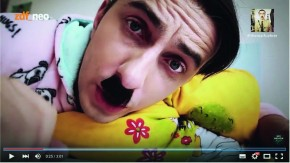 """""""HAUL Hitler!"""" – Wie YouTube von der Plattform zum Video-Ökosystem wurde"""