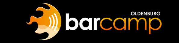 barcamp-oldenburg