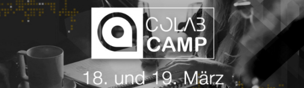 colab-camp