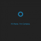 cortana-android-ios-screenshots-07