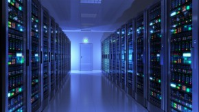Cybersecurity: 5 Bedrohungen, auf die ihr euch 2016 einstellen müsst