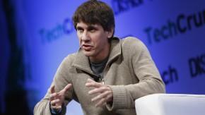 Foursquare nur noch halb so viel wert wie 2013 – was ist los beim einstigen Hype-Startup?
