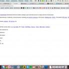erste webseite der welt-1