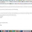 erste webseite der welt-2