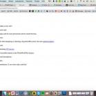 erste webseite der welt-4