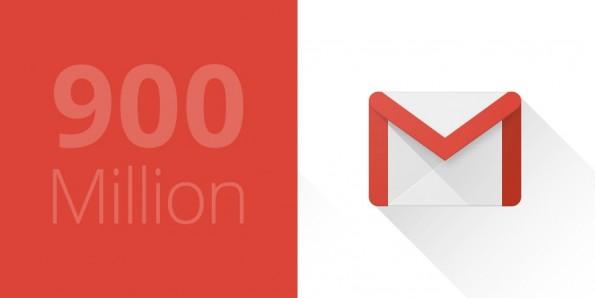 gmail-900-millionen-user