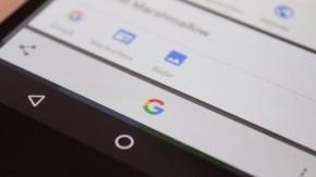 """Google Now on Tap: Googles neues """"Killerfeature"""" kurz erklärt"""