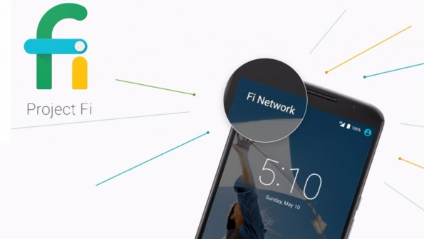 google-project-fi-hero