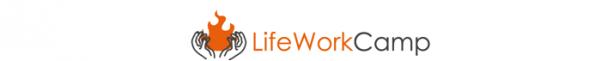 lifeworkcamp