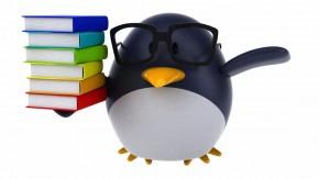 Doch, echt jetzt: Microsoft bietet Linux-Zertifizierung für Admins an