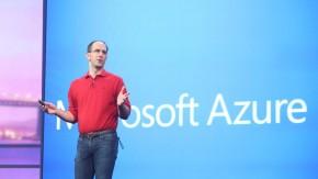 Azure mit besserem Datenschutz: Microsoft startet Cloud-Dienst mit Deutschland-Option